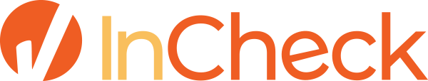 InCheck