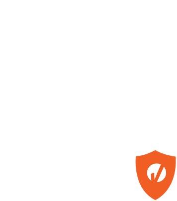 process-compliance@2x