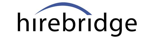 https://www.inchecksolutions.com/wp-content/uploads/2020/07/Hirebridge_Recruiter_logo_transparent.png