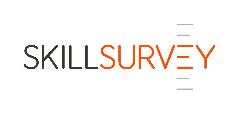 https://www.inchecksolutions.com/wp-content/uploads/2020/07/SkillSurvey_Logo_RGB_Primary.jpg