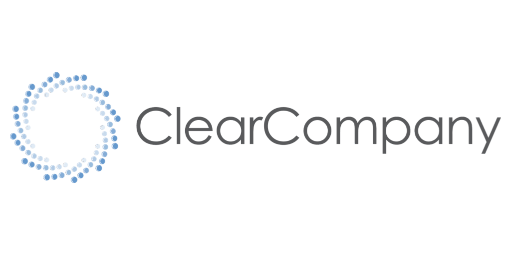 https://www.inchecksolutions.com/wp-content/uploads/2020/07/clearcompany-.png
