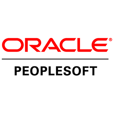 https://www.inchecksolutions.com/wp-content/uploads/2020/07/peoplesoft-oracle-peoplesoft-applications.png