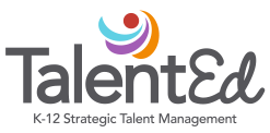 https://www.inchecksolutions.com/wp-content/uploads/2020/07/talent-ed.png