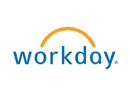 https://www.inchecksolutions.com/wp-content/uploads/2020/07/workdaylogo.jpg