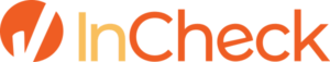Logo-InCheck@2x