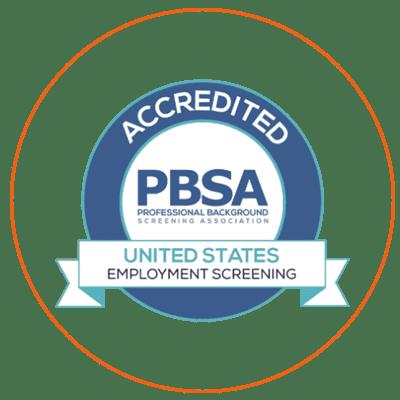 pbsa-accredited-frame